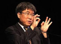 Ha-Joon Chang/www.themalaysianinsider.com