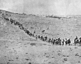 Likvidacija albanskih regruta 1945. u Baru