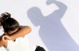 UNDP: Skoro svaka druga žena u CG bila žrtva nasilja