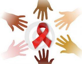 CG: U 2013. 11 novih slučajeva HIV/AIDS-a