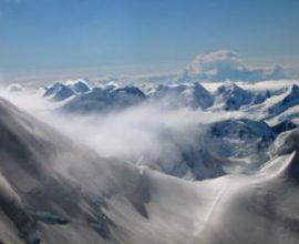 Jedno planinarsko iskustvo sa Anapurne (video)