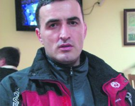 Vujanović odlikovao Milana Jeftića