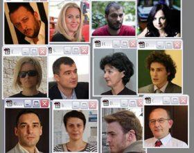 Crna Gora i artikulacija nacionalnog identiteta