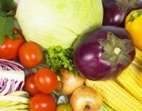 Kako izbjeći toksine u hrani?