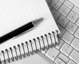 Čemu služi istraživačko novinarstvo? (video)
