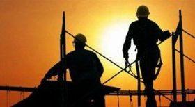 Radnička prava: Crna Gora u društvu sa Njemačkom
