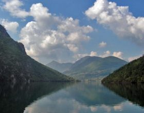 Džombić: Hidrocentrale na Drini ne ugrožavaju CG