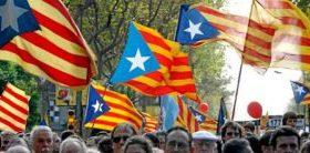 Svjetski akademici podržavaju referendum u Kataloniji