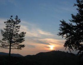 Pretežno sunčano do kraja dana, a onda dolaze oblaci