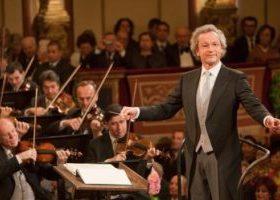 Istoričar traži rasvjetljavanje prošlosti bečke Filharmonije