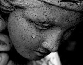 Pesimizam skraćuje život