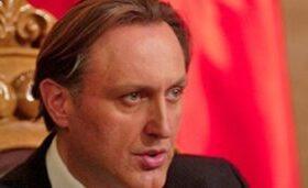 Vijesti otkrile kako je Krivokapić 'skupo' platio državni stan u Kortoru