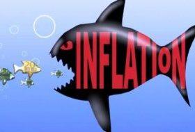 Najviša inflacija u eurozoni u poslednjih šest godina