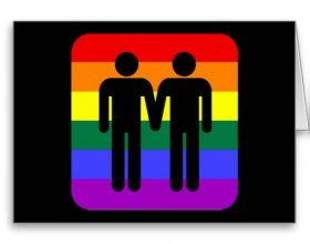 Skupština nije izglasala Zakon o životnom partnerstvu osoba istog pola