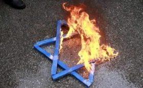 Rast antisemitizma u Poljskoj
