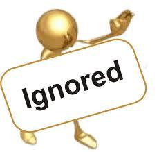 IA: Ministarstvo finansija ignoriše preporuke DRI
