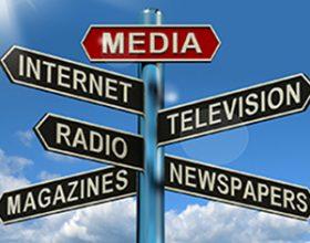 Crna Gora pala na listi medijskih sloboda