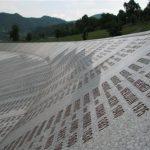 Skupština usvojila Rezoluciji o Srebrenici