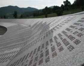 Majke Srebrenice: Poruke koje su čuju u Skupštini CG nisu prijateljske