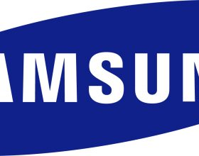 Rusija zabranila prodaju Samsung telefona