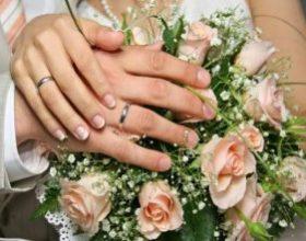Opsjednuta vjenčanjem