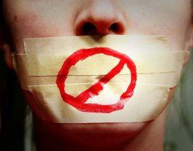 Represivna reakcija države opasnija od iznesene uvrede
