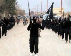 Zatvorenik ID: Mogući napadi u Evropi-mnogi su uznemireni zbog Bagdadijeve smrti