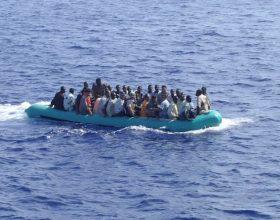 Pandemija smanjila broj migranata