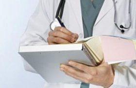 Proširenje istrage u slučaju infekcije beba