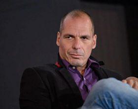 Soroš tražio izbacivanje Varoufakisa iz grčke vlade