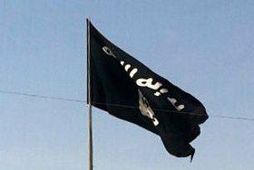 Islamska drzava objavila ime novog lidera