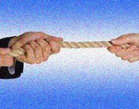 ASK štiti umjesto da procesuira sukob interesa