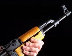 DF optužio bivšu vlast da je dijelila oružje uoči parlamentarnih izbora (video)
