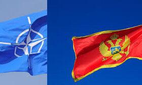 Damar:Članstvo u NATO podržava 45 odsto građana