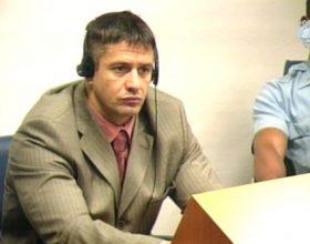Naser Orić oslobođen optužbi za ratnli zločin