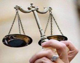 BIRN: Javnost i pravosuđe – tišina u ime naroda