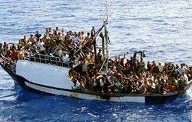 Austrija neće potpisati globalni sporazum o migrantima