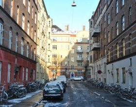 Autocentrični gradovi su prošlost
