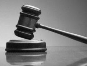 Sjutra počinje suđenja po tužbi protiv Sudskog savjeta zbog izbora sudija