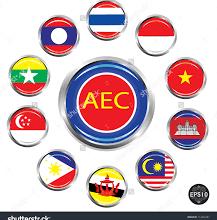 Zemlje ASEAN-a formirale azijsku EU