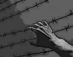 Korona i Hitlerovi dobrovoljni dželati