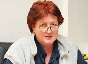 Ratka Jovanović, Foto: Mara Babović