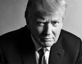 DW: Tramp je u Siriji potučen na svim frontovima