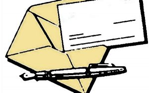 otvoreno-pismo