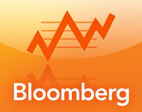 Blumberg: Valutni pobjednici i gubitnici 2016. godine