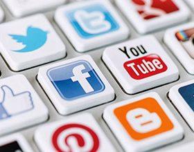 Rusija traži blokiranje onlajn poziva na proteste