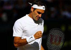 Federer odbio da igra u Saudijskoj Arabiji