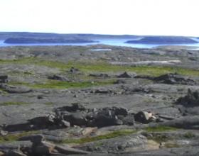 Pronađen najstariji dokaz života na Zemlji