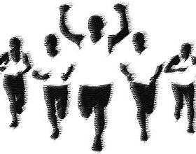 Maratonka od 84 ljeta