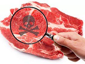 U CG nema zaraženog mesa iz Poljske